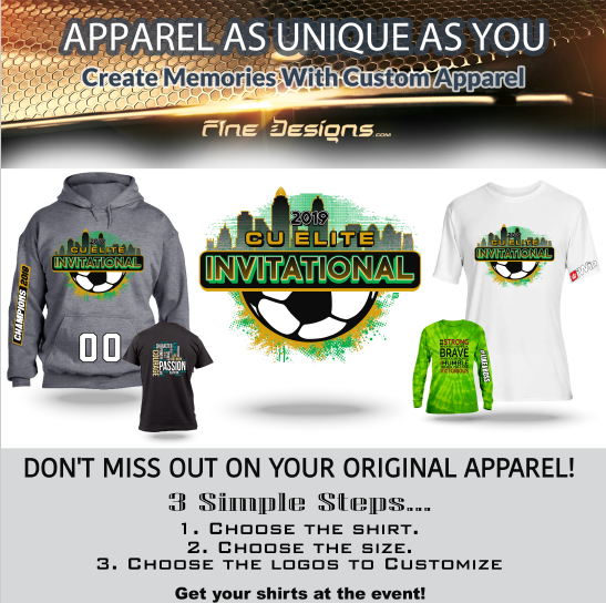 4d1e14ce Fine Designs can will numerous types of apparel and you can customize your  t-shirt, sweatshirt, whatever you can design they can make provide it!